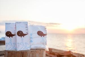 いのちの補給に淡路島のこだわり塩「自凝雫塩」がおススメです!!