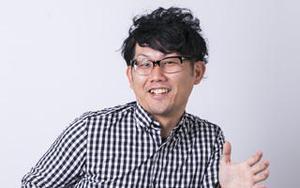KBSラジオ 笑福亭晃瓶のほっかほかラジオ | 宮地統轄店長が出演しました。