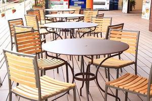 【うずの丘店】うずの丘店は2017年1月1日よりオープンです!!
